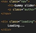 CodeMyUi ofrece varios fragmentos de código que cualquiera puede usar en sus sitios web