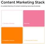 content-marketing-stack-excerpt