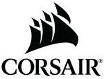 corsair-excerpt
