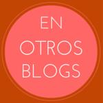 en-otros-blogs-excerpt
