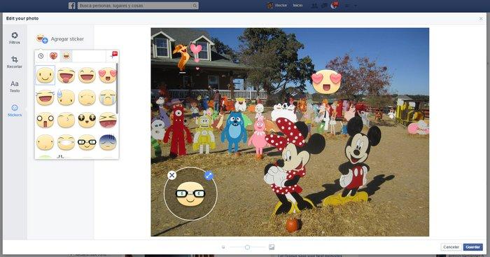 facebook-filtros-stickers-web-1