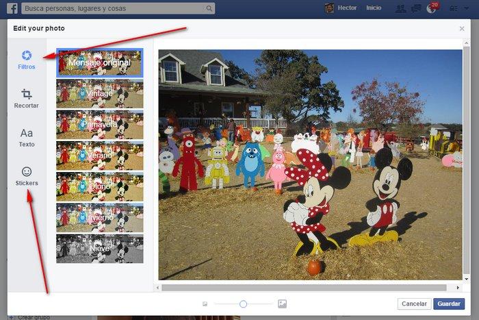 facebook-filtros-stickers-web