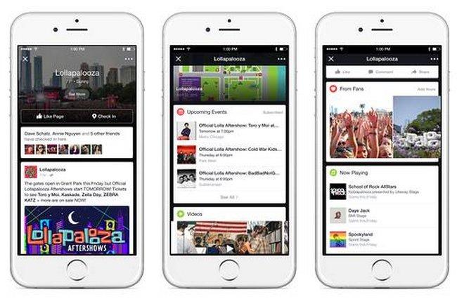 facebook-live-streming
