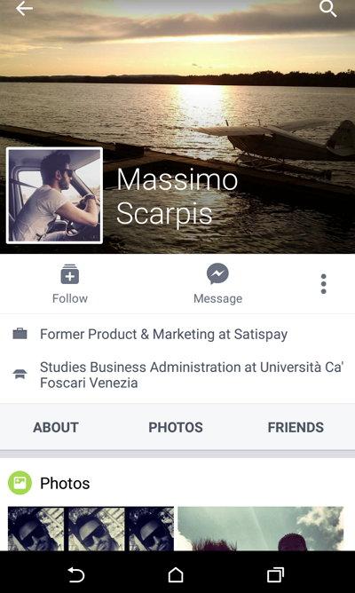 facebook-mobile-profile-old