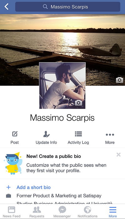facebook-new-mobile-profile