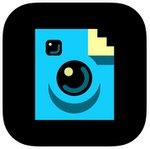 El popular servicio Giphy lanza su propia aplicación móvil para crear GIF Animados