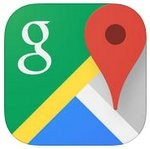 google-maps-ios-excerpt