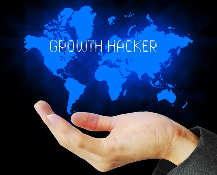 growth-hacker-shutters