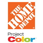 home-depot-project-color