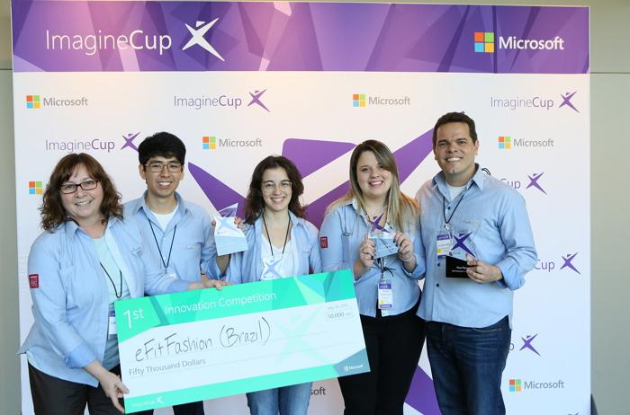 imagine-cup-brasil-microsoft