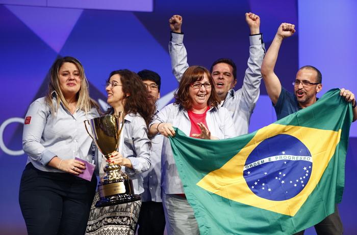 imagine-cup-microsoft-brasil-team