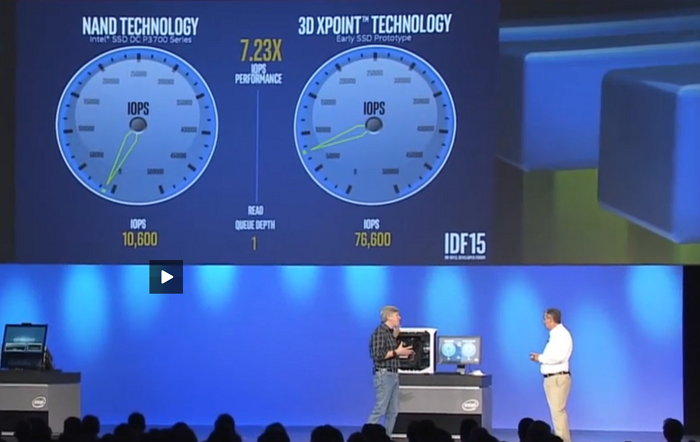 intel-demo-3d-xpoint