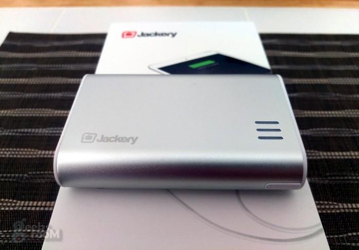 jackery-fit-00002