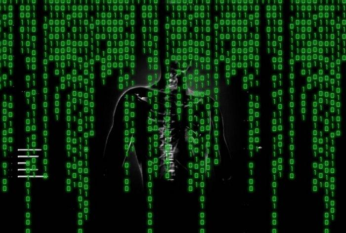 malware-pixabay