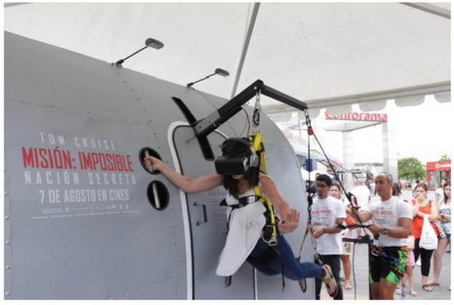 mision-imposible-5-simulador