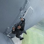 mission-impossible-5-excerpt