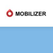 Mobilizer, crea un sitio móvil gratis que se ve y funciona como una app móvil