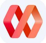 Webmaker de Mozilla, para crear contenido regional con imágenes y texto en Android, ya disponible en Play