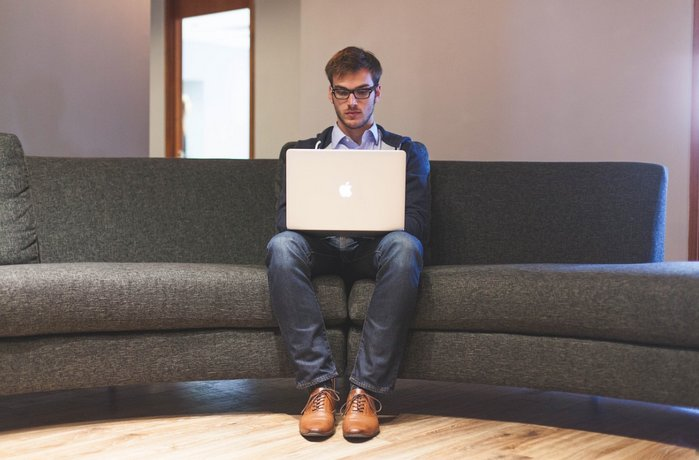 5 servicios muy buenos para crear un Curriculum Vitae sin costo