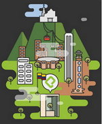 PlatziConf Bogotá, conferencia para los que crean tecnología, se podrá ver en línea este sábado 22/8