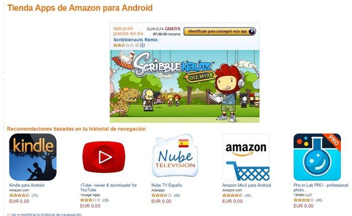 tienda-apps-amazon-es