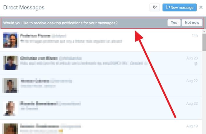 twitter-notificaciones-dm