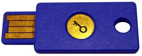u2f-security-key