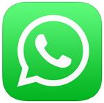 Actualización de Whatsapp introduce varias mejoras, entre ellas incluir vídeos en copias de seguridad