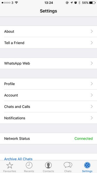 whatsapp-web-ios