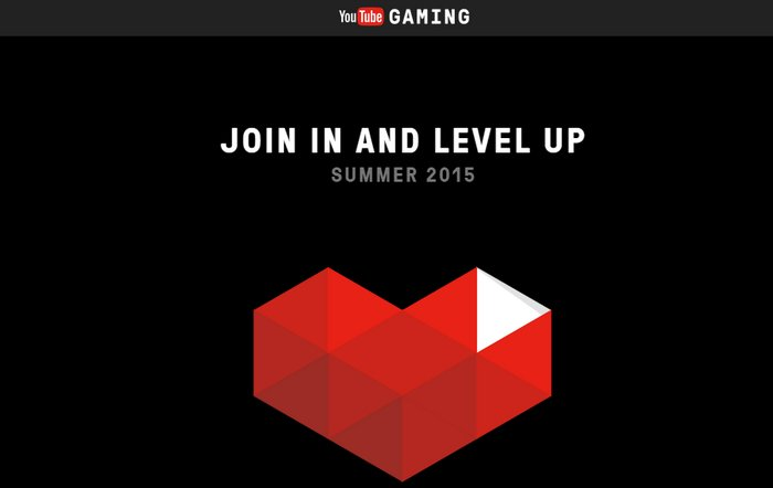 youtube-gaming-web