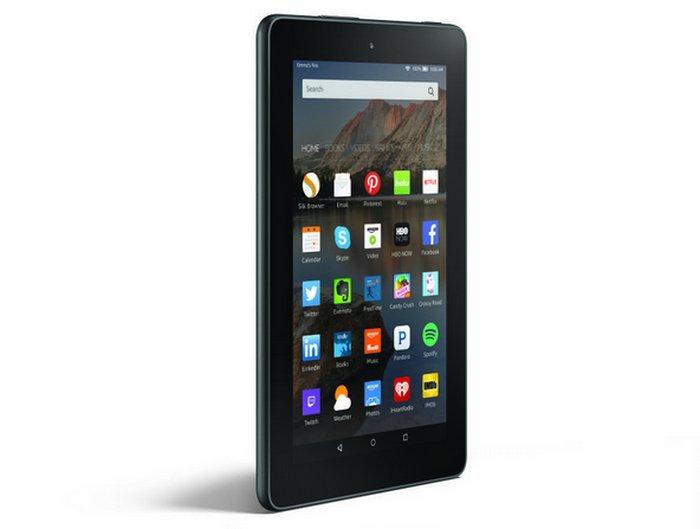 amazo-fire-tablet