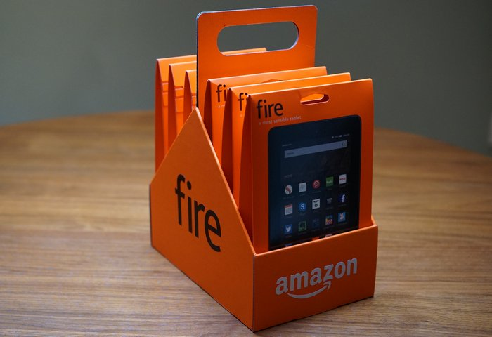 amazon-fire-package