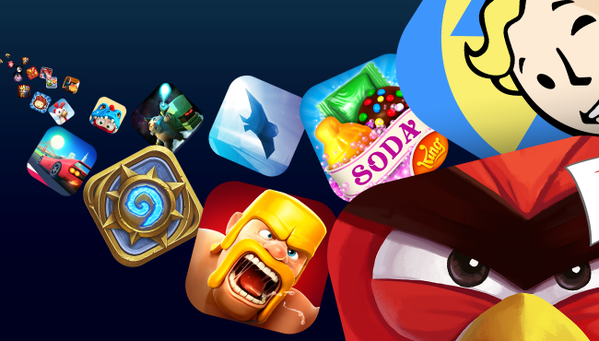 apple-ios-games