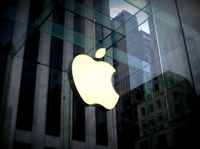apple-retail-store-pixabay