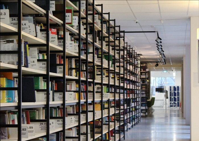 biblioteca-libros-pixabay