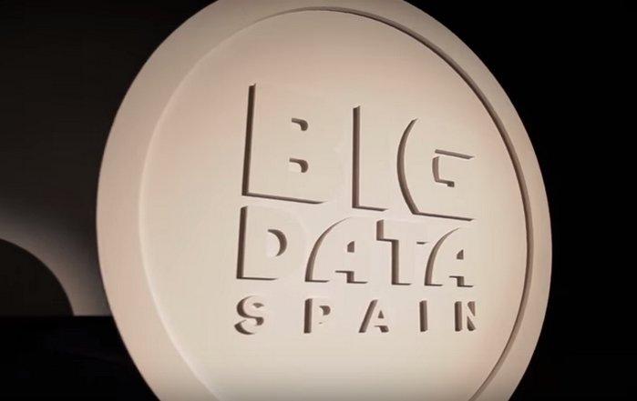 big-data-spain