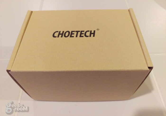 choetech-cargador-usb-02