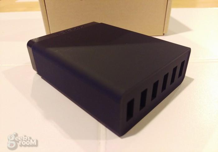 choetech-cargador-usb-06