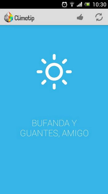 climatip-android