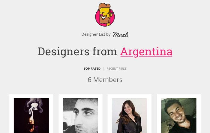 designer-list