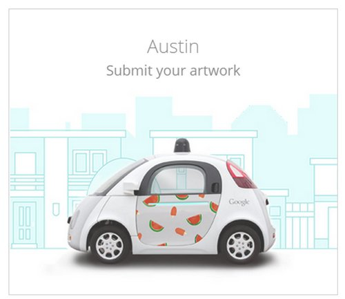 google-self-driving-car-austin-submit-your-art