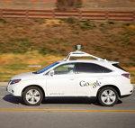 Hackers con un Arduino o Raspberry Pi pueden engañar a vehículos autónomos para que tomen acciones evasivas