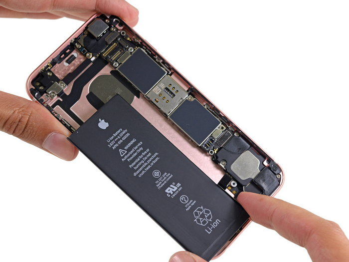 iphone-6s-battery