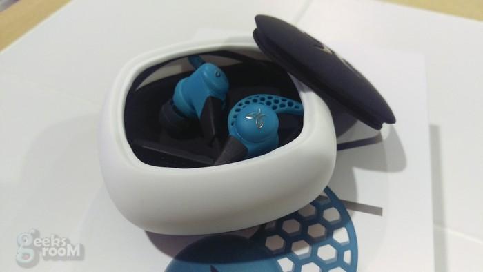 jaybird-x2-02