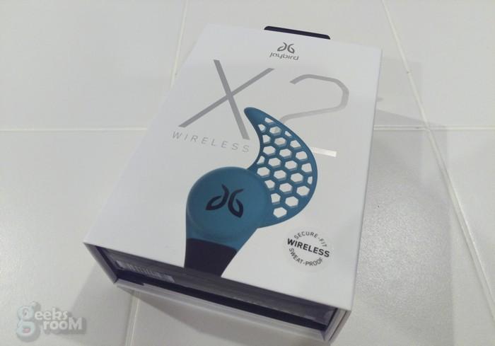 jaybird-x2-07