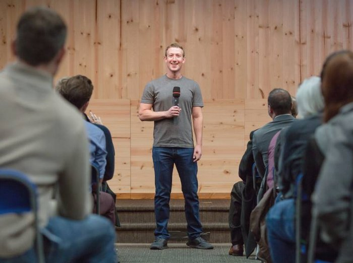 mark-zuckerberg-town-hall-q-and-a-facebook
