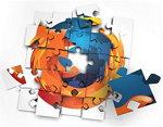 Roban información privada de Bugzilla, con la que  habrían atacado a usuarios de Firefox