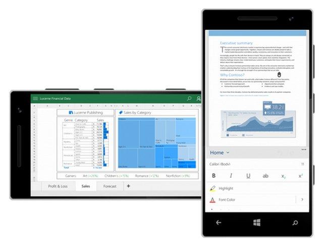 office-2016-windows-10-phones