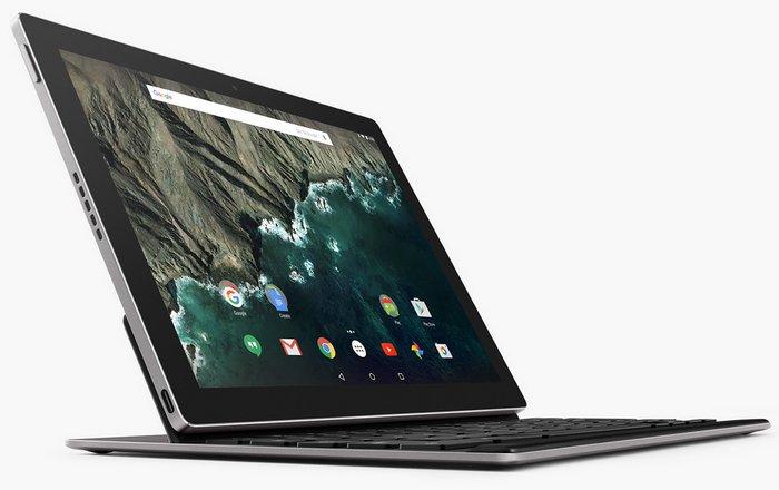 pixel-c-google-tablet
