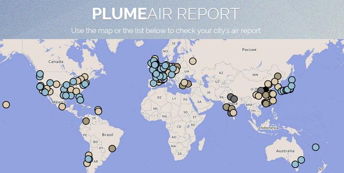 plume-air-report